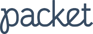 Packet Logo